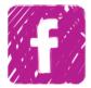 Baobab Facebook