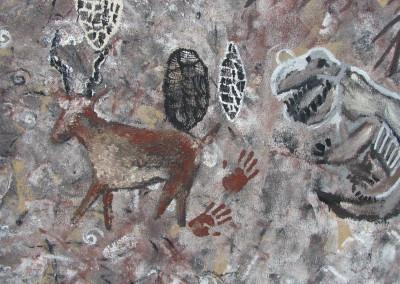 wall (19)