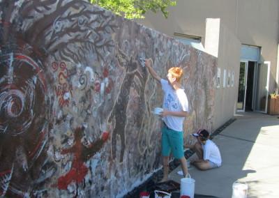 wall (29)